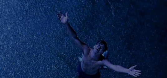 Hope can set you free the shawshank redemption fanlisting
